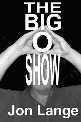 The Big O Show