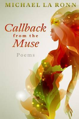 Callback from the Muse: Poems
