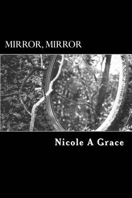 Mirror, Mirror: Who Is the Fairest Twin of All