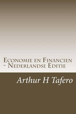 Economie En Financien - Nederlandse Editie: Bevat Lesplannen