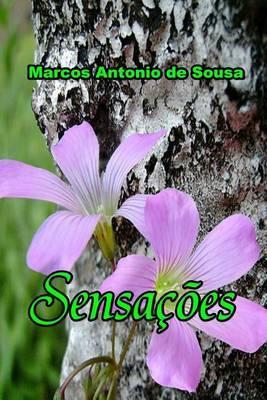Sensacoes: Romance