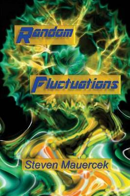 Random Fluctuations