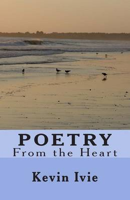 Poetry: From the Heart