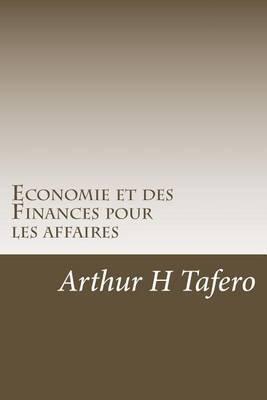 Economie Et Des Finances Pour Les Affaires: Des Plans de Cours Inclus