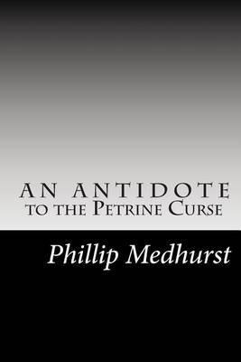 An Antidote to the Petrine Curse