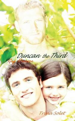 Duncan the Third: Gay Romance