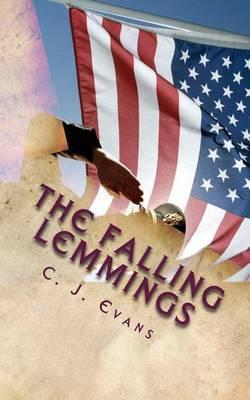 The Falling Lemmings