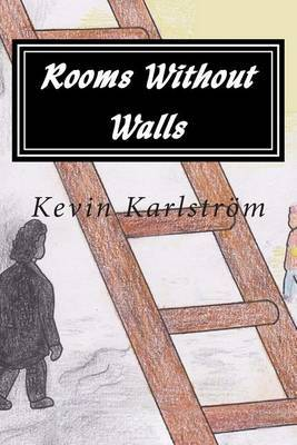 Rooms Without Walls: Adolescent Philosophical Dark Comedy