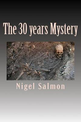 The 30 Years Mystery