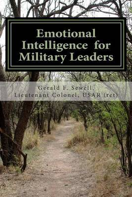 Emotional Intelligence for Military Leaders