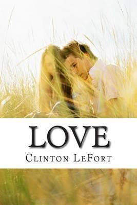 Love: & Healing