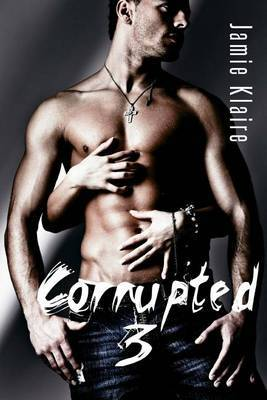 Corrupted 3