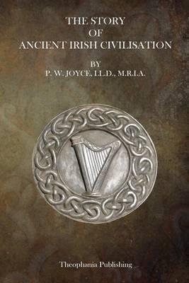 Ancient Irish Civilization