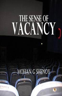 The Sense of Vacancy