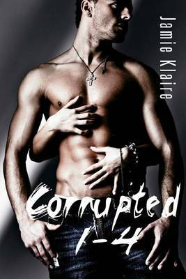 Corrupted 1-4