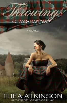 Throwing Clay Shadows