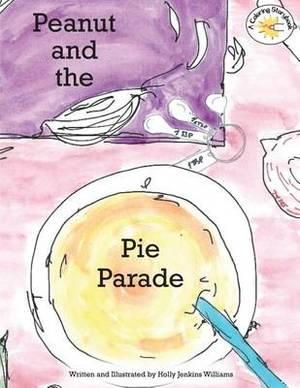 Peanut and the Pie Parade