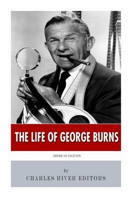 American Legends: The Life of George Burns