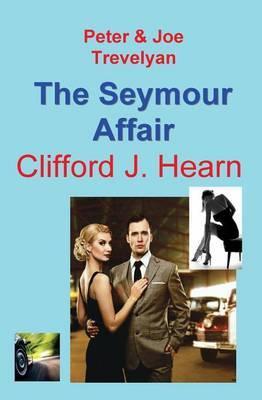 The Seymour Affair