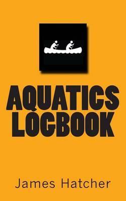 Aquatics Logbook