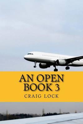 An Open Book 3: My 'Little' Story (Book3)