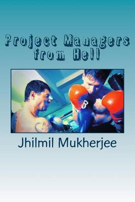 Project Managers from Hell