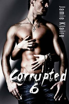 Corrupted 6