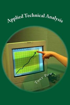 Applied Technical Analysis