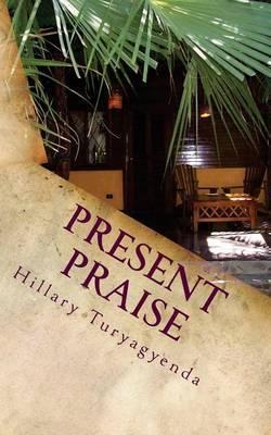 Present Praise