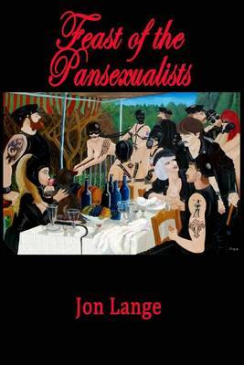 Feast of the Pansexualists
