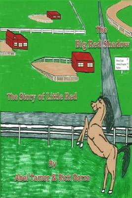 The Big Red Shadow