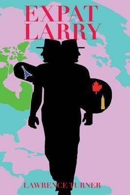 Expat Larry