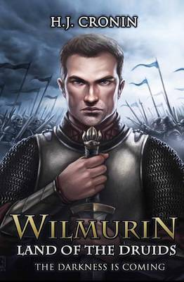 Wilmurin Land of the Druids