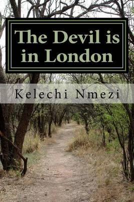The Devil Is in London