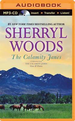 The Calamity Janes: A Selection from the Calamity Janes, Gina & Emma