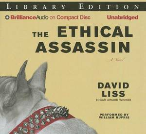 The Ethical Assassin: Library Edition