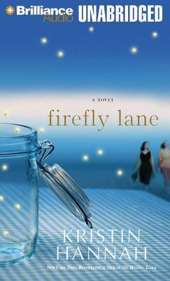 Firefly Lane: Library Edition