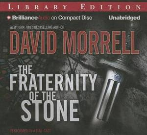 The Fraternity of the Stone