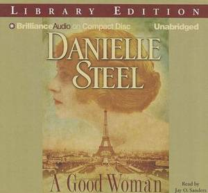 A Good Woman: Library Edition