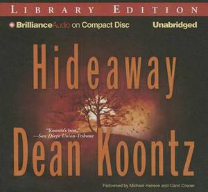 Hideaway: Library Edition