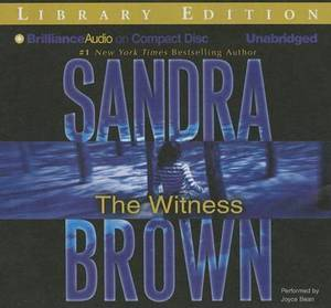 The Witness: Library Edition