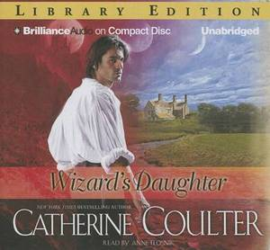 Wizard's Daughter: Library Edition