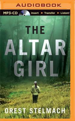 The Altar Girl