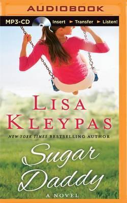Sugar Daddy: Library Edition