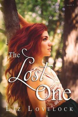 The Lost One