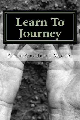 Learn to Journey: An Introduction