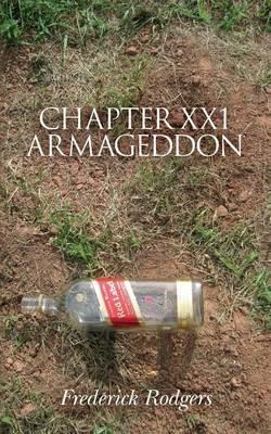 Chapter XXL Armageddon