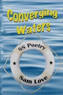 Converging Waters