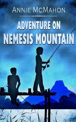 Adventure on Nemesis Mountain