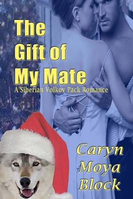The Gift of My Mate